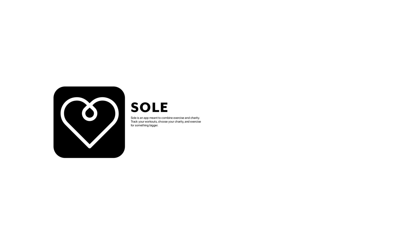 SOLE Documentation