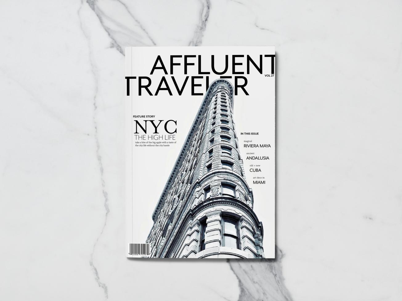 AF TRAV MOCKUP COVER copy