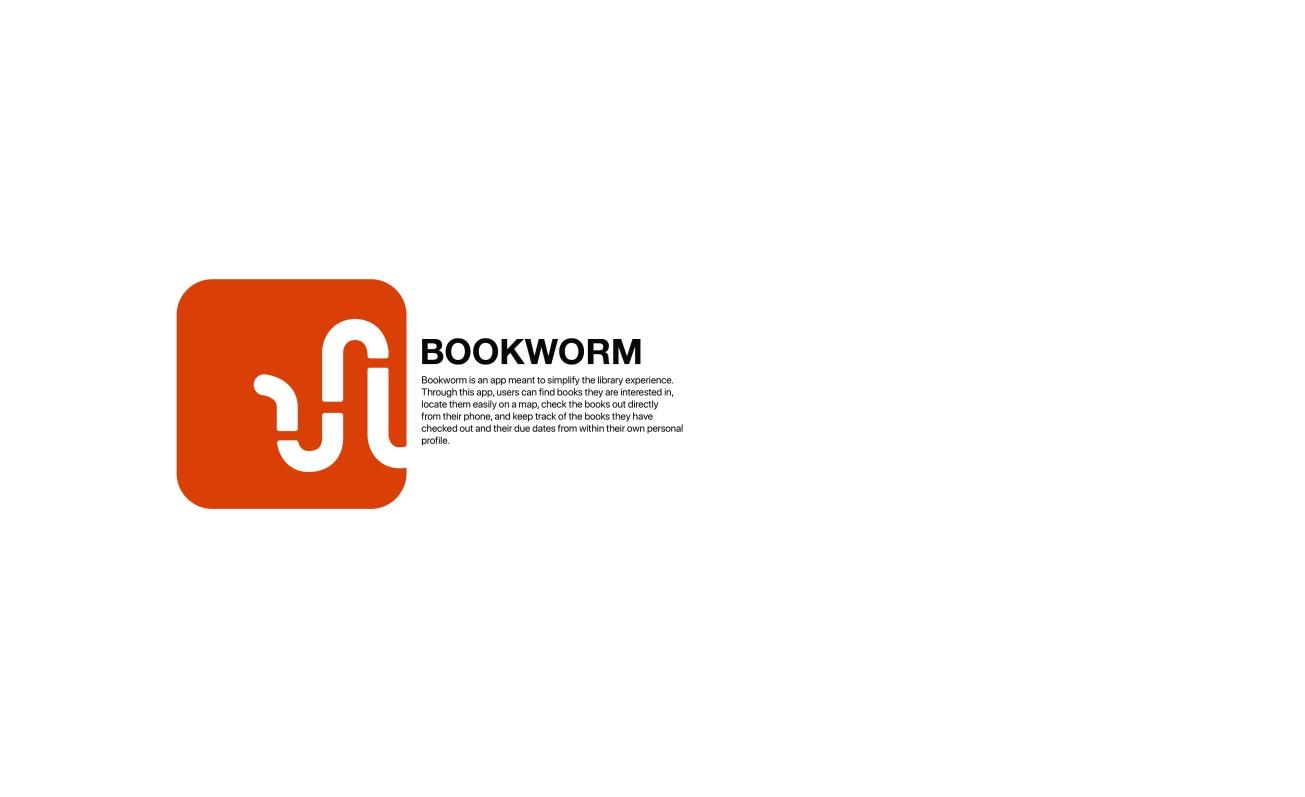Bookworm Documentation Images-01