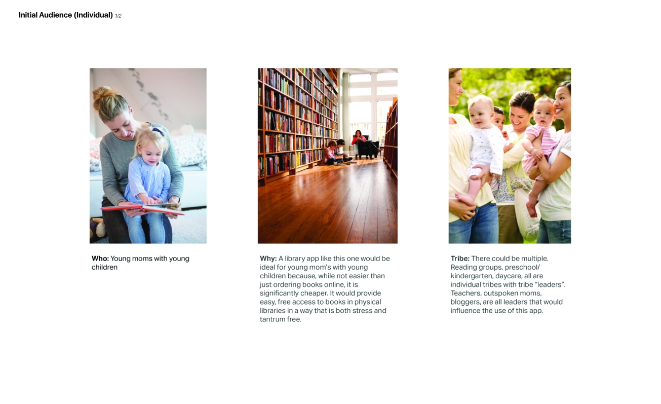 Bookworm Documentation Images-03
