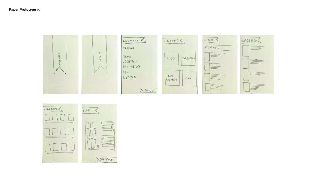 Bookworm Documentation Images-05