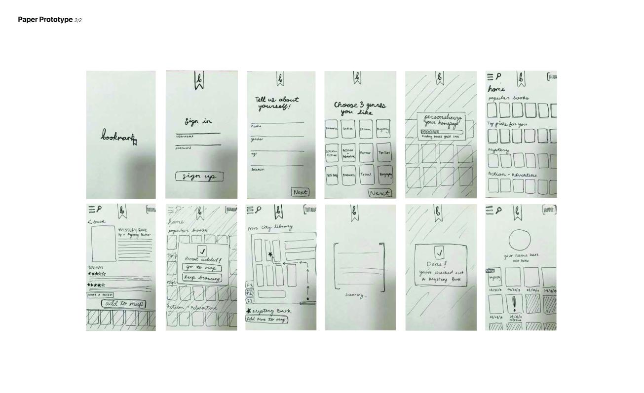 Bookworm Documentation Images-06