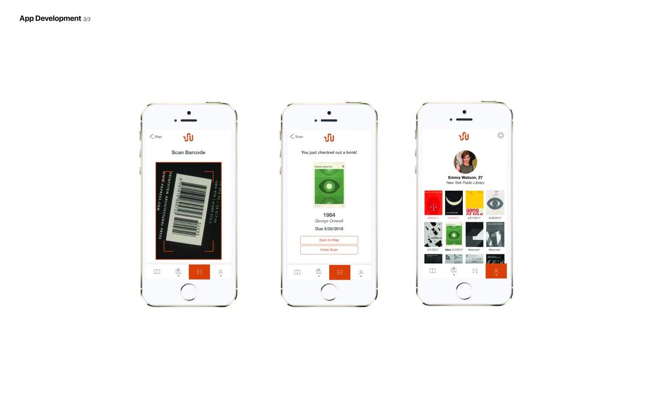 Bookworm Documentation Images-15