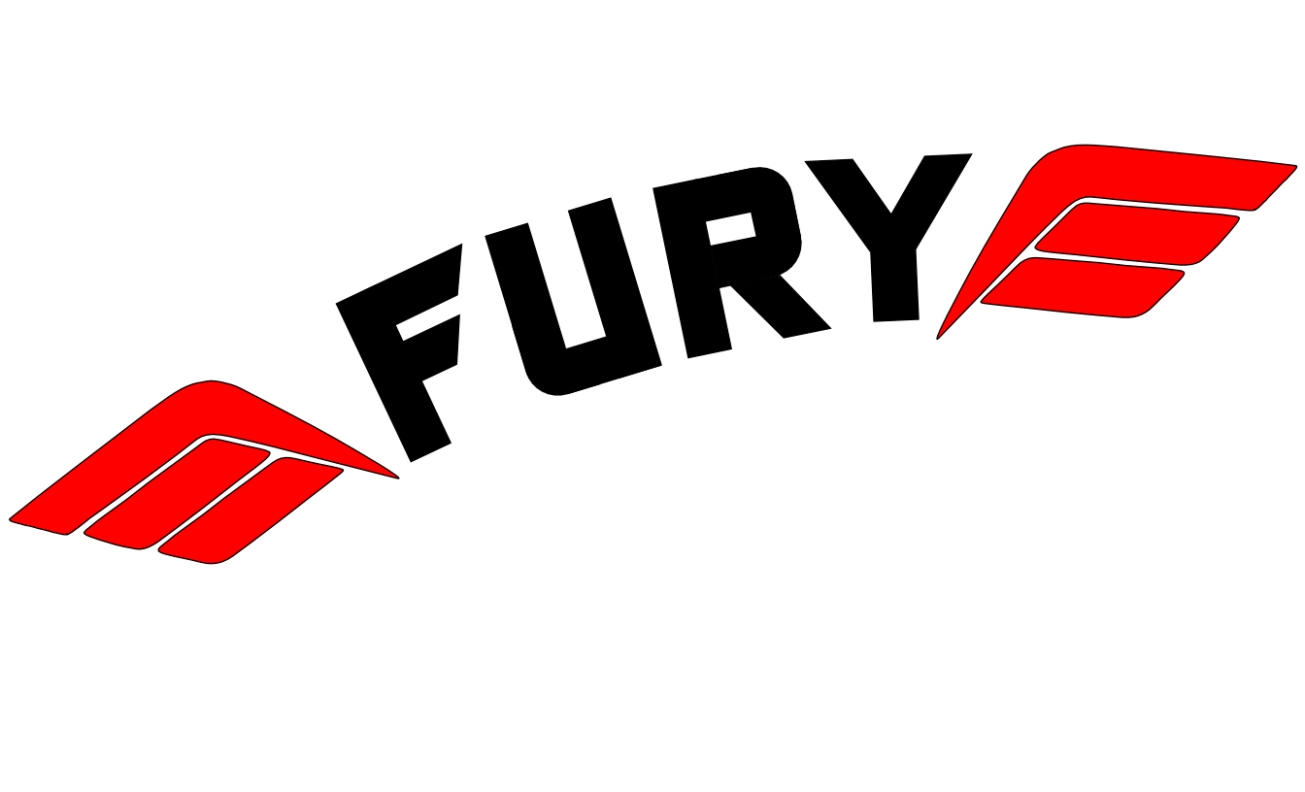 fury-curve-jpeg