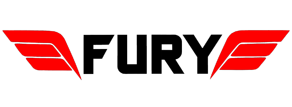 fury-floating-logo-larger
