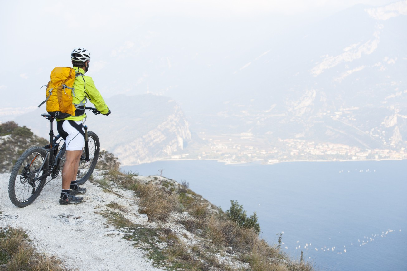 fury-website-mountain-biking-2-photo