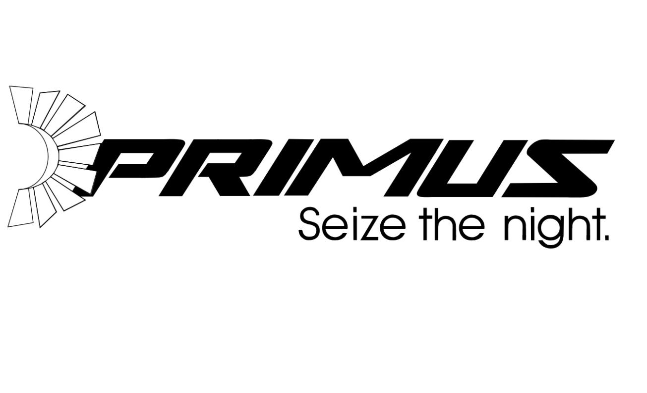 primus-logo-official