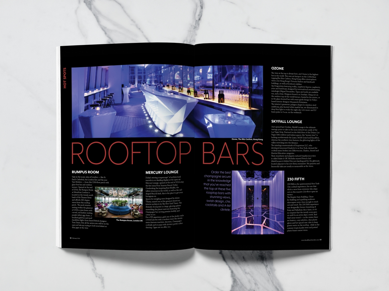 ROOFTOP BARS MOCKUP copy