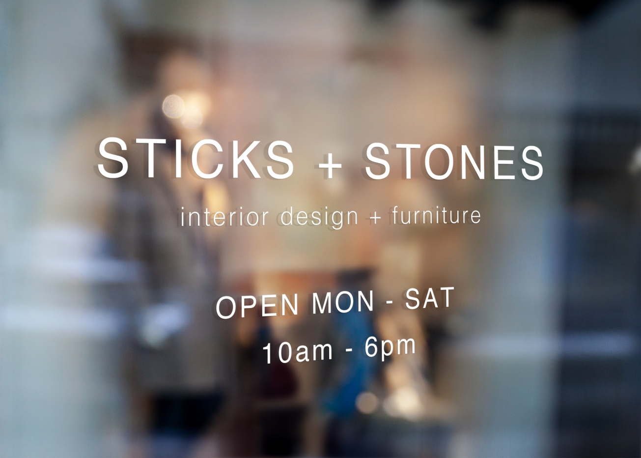 Sticks and Stones Window Mockup2